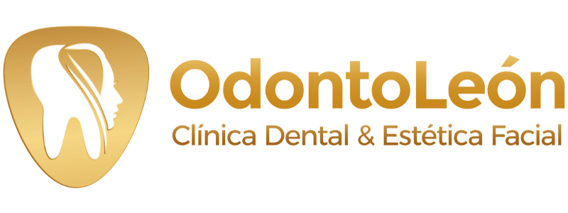 OdontoLeón